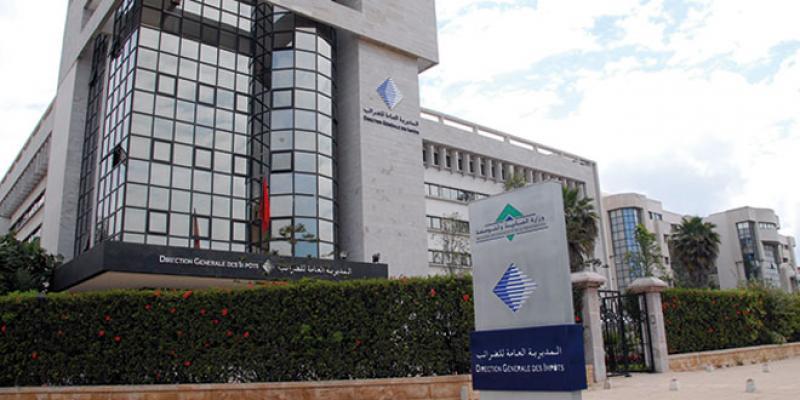 Déclaration rectificative: La DGI enchaîne les conventions fiscales