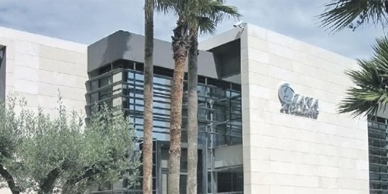 France: Le gendarme boursier inflige une sanction à Diana Holding et Rita Zniber