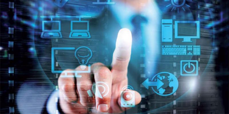 Transformation digitale: Quel rôle pour les DRH?