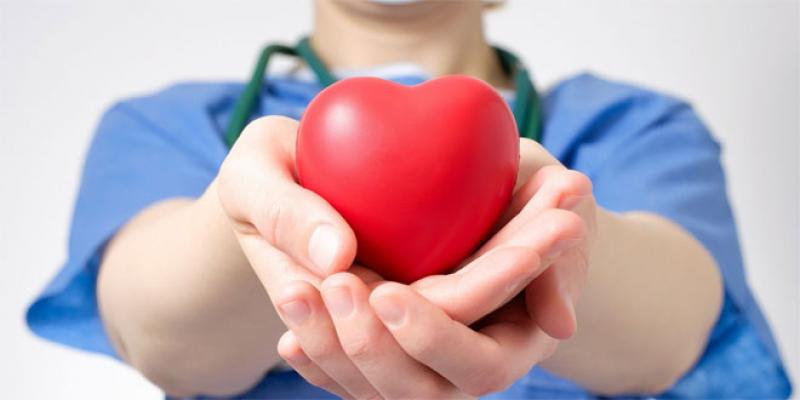Don d'organes: Le flou juridique persiste
