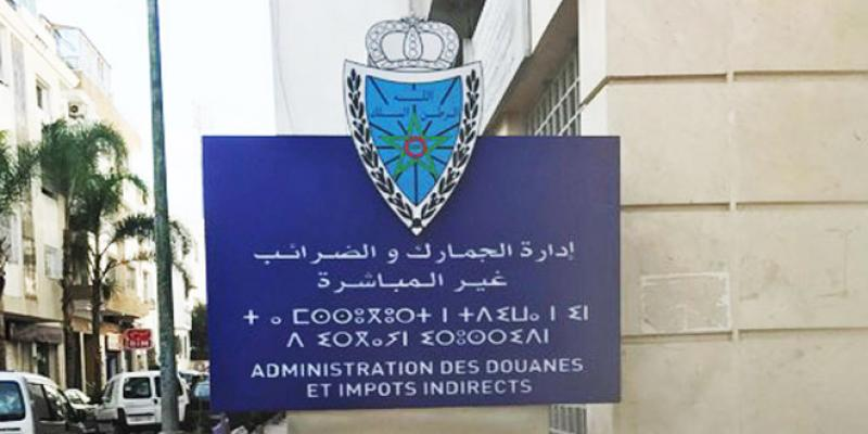 Produits finis: Le droit d'importation passerait à 40%