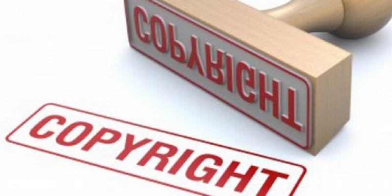 Droit d'auteur : Les eurodéputés approuvent la réforme