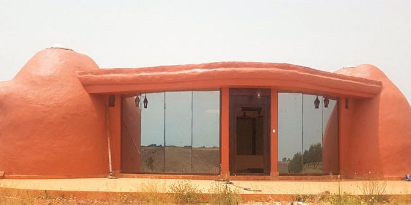 Attijariwafa bank: Une quinzaine de projets de TPE primés