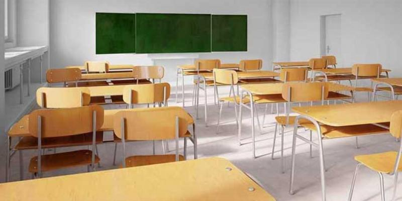 Créer des ponts entre écoles publiques et privées