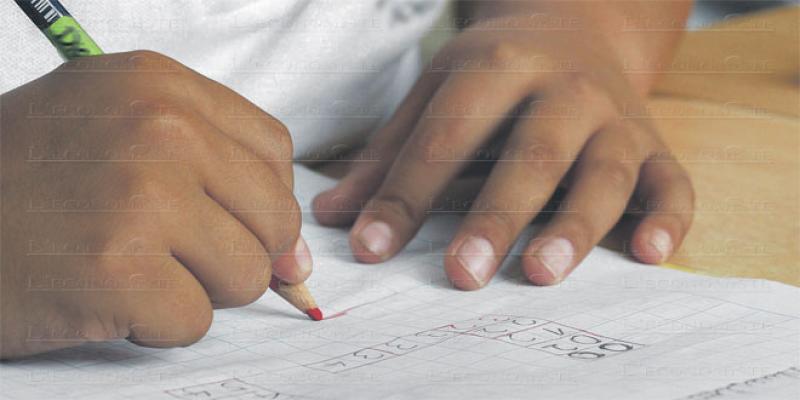 Comment l'école détruit les intelligences de ses élèves