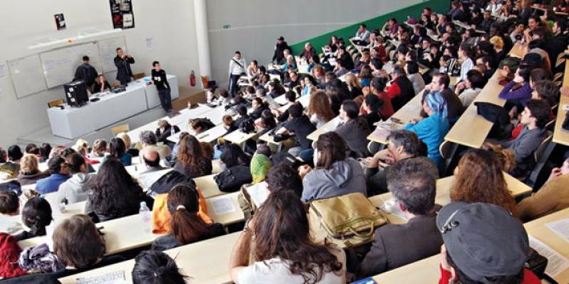 Enseignement: Faut-il relancer les lycées d'excellence?