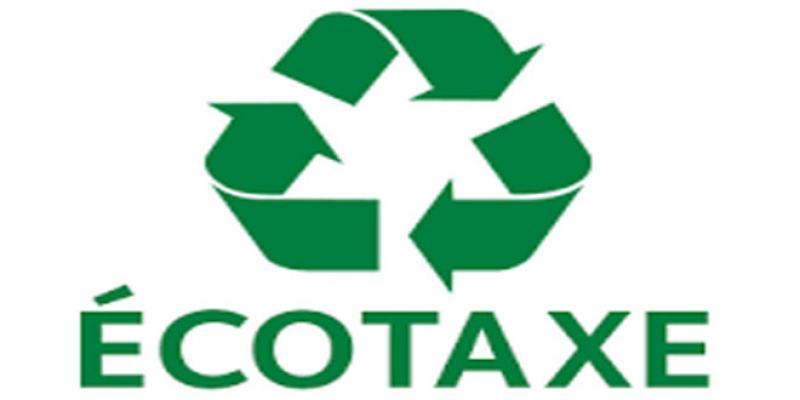 Assises de la fiscalité: Le gouvernement déterre son plan d'écotaxes