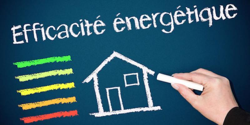 Efficacité énergétique: L'audit obligatoire dès décembre