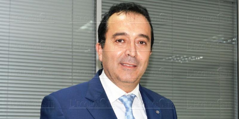 IR: Les comptables agréés négocient un deal avec le fisc