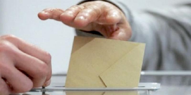 Elections professionnelles: Le dépôt des candidatures dès ce mardi 18 mai