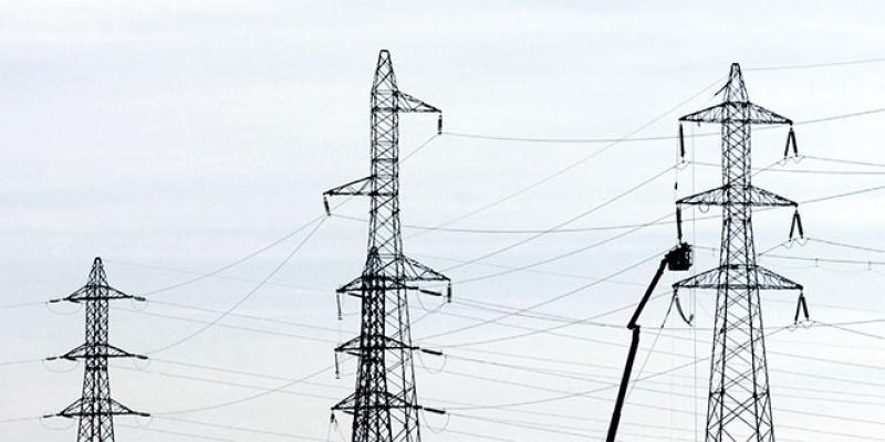 Flambée des prix de l'énergie: Les mesures de l'UE pour y faire face