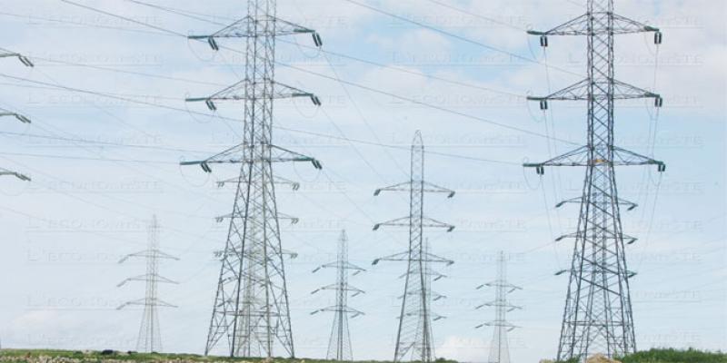 Electricité: L'Autorité de régulation bientôt opérationnelle