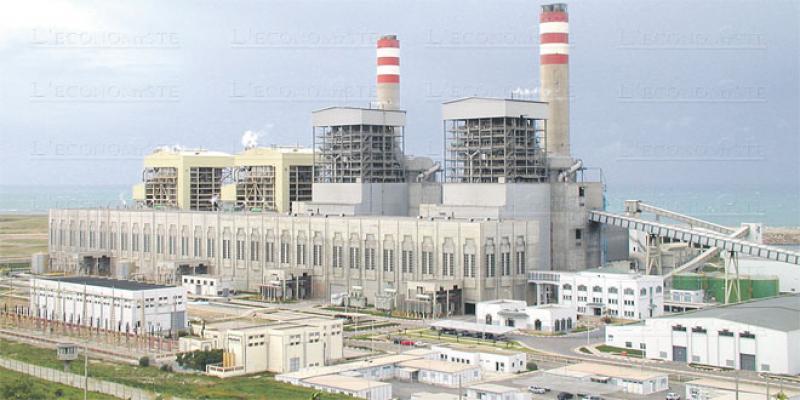 Industrialisation: Nouvel appui onusien