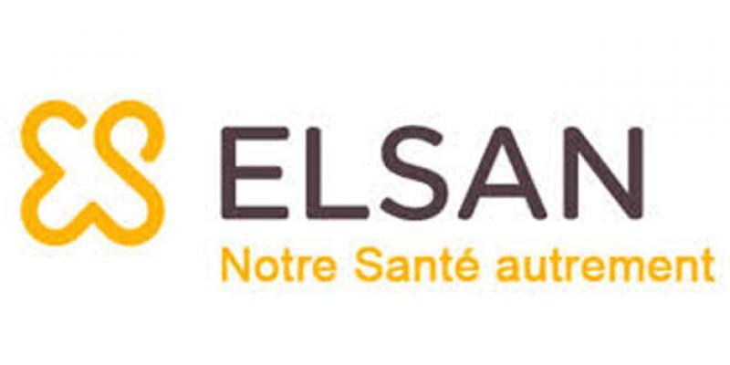 Santé: Une 3e unité pour Elsan