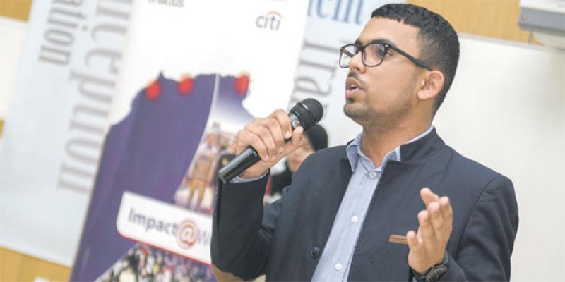 Entrepreneuriat des jeunes: Enactus passe à la seconde étape