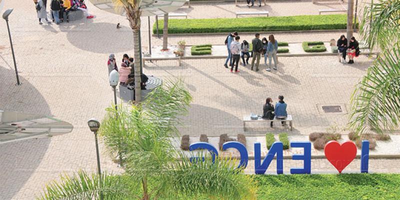 Expertise comptable: Des ENCG seront autorisées à délivrer le diplôme