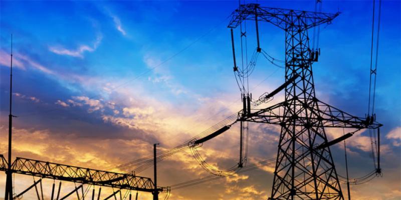 Des économies d'échelle dans les secteurs énergivores