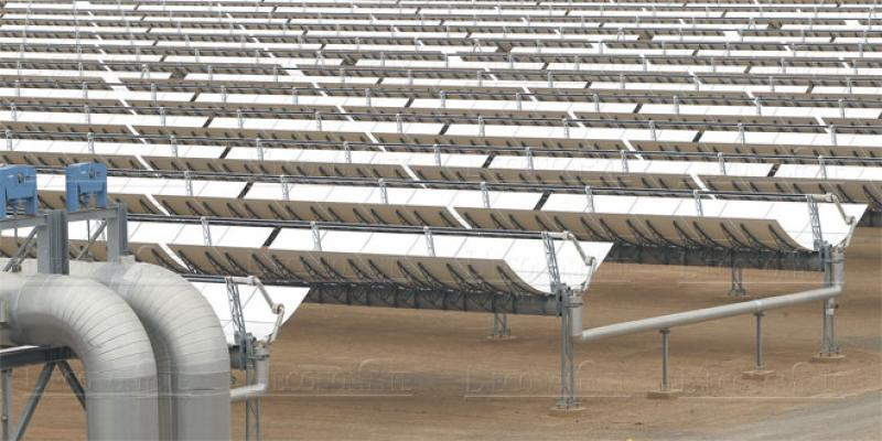 Energie: Ce qui va changer en 2019