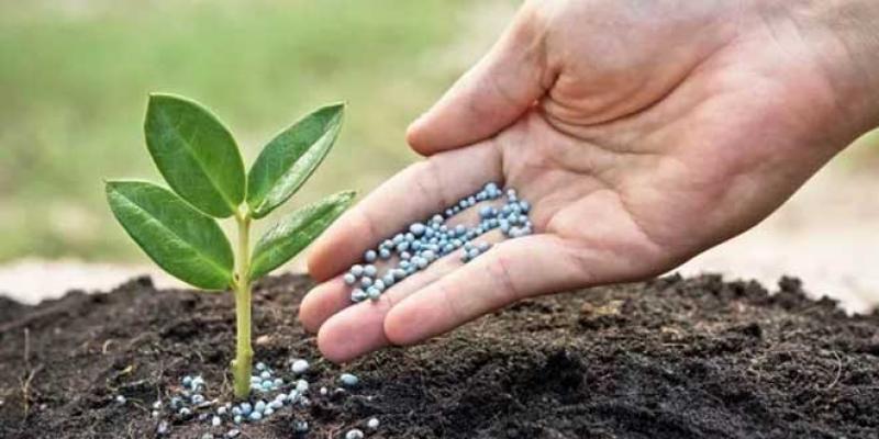 Droits compensateurs sur les engrais: Confiance et sérénité à toute épreuve