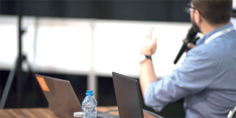 E-learning: Les enseignants aussi en apprentissage
