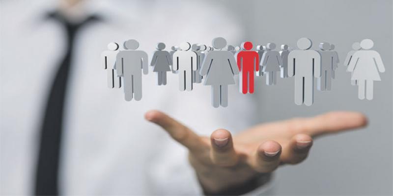 Entrepreneuriat: Trois fois plus de projets, mais peu d'emplois