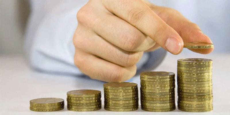 Epargne retraite: Le transfert bute sur le mode opératoire