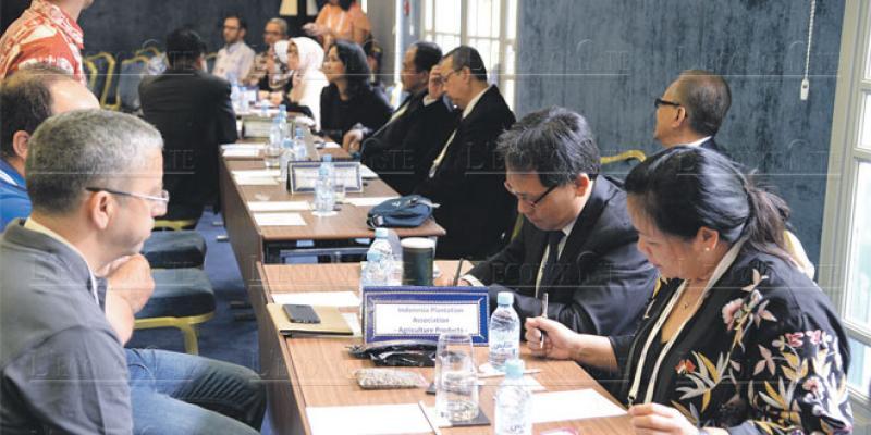 Fès-Meknès-Investissements: La CCIS veut repositionner la région sur l'échiquier