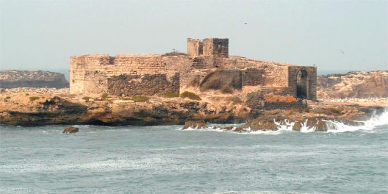 Tourisme: Essaouira ne lâche pas prise