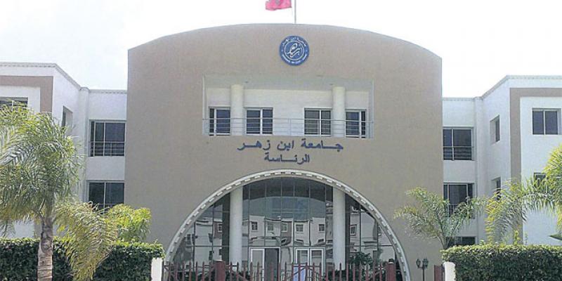 Deux décrets réorganisent: les établissements universitaires