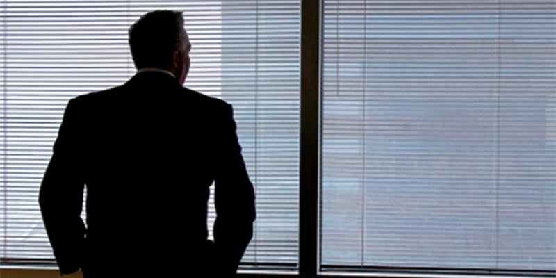 Les Tendances du Management-Entreprises familiales: Comment les contraintes