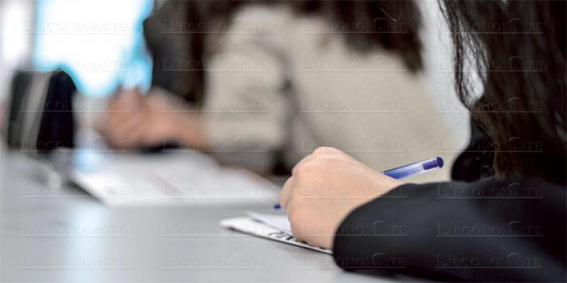 Etudiants étrangers: Chute drastique des inscriptions