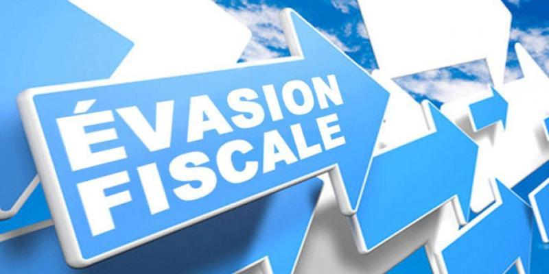 Où en est la lutte contre l'évasion fiscale?