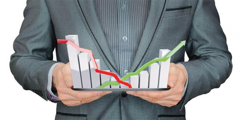 Comment devenir expert-comptable sans passer par l'ISCAE