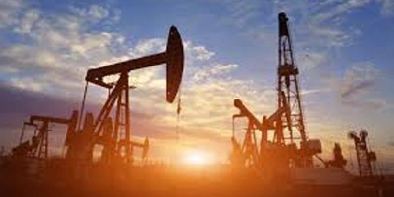 Cours du pétrole: Il faut payer pour trouver preneurs!