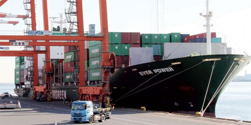 Guerre commerciale: Gare aux lourdes retombées