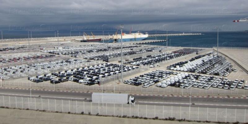Stratégies sectorielles/Automobile: Les maillons faibles du 1er secteur exportateur