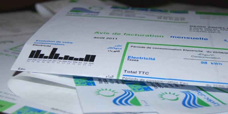 Lydec: Nouvelle grille tarifaire à Casablanca