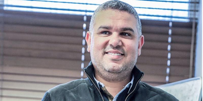 PME Régions: Finbat.ma, une plateforme d'intermédiation 100% marocaine