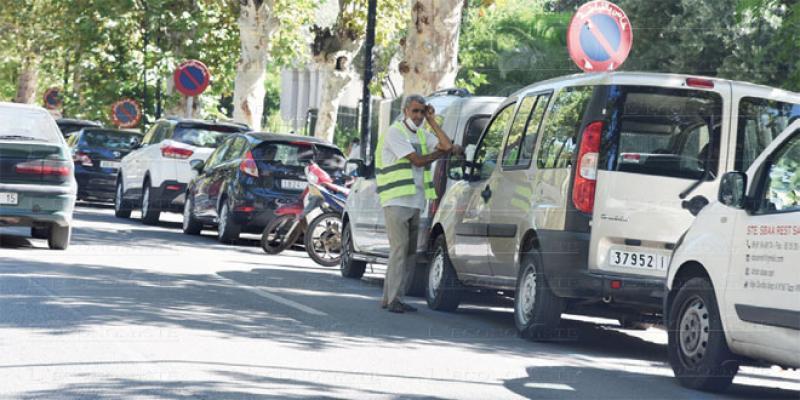 Fès-Parkings: La nouvelle SDL sera opérationnelle le 12 novembre