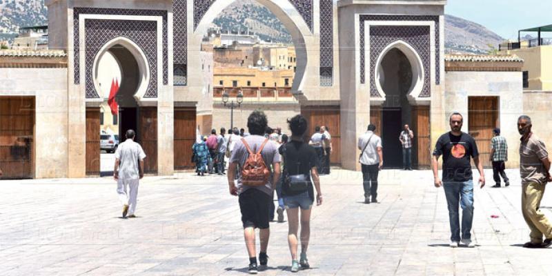 Tourisme: Les Agences de développement aux oubliettes