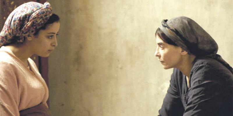 Cinéma : Adam, la force des femmes devant et derrière la caméra