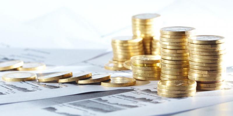 TPE: Les fonds néerlandais arrivent