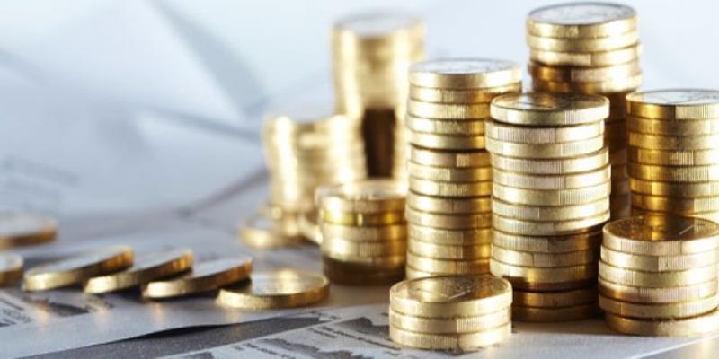 Finance africaine: Face au Covid, les dirigeants affichent leurs ambitions