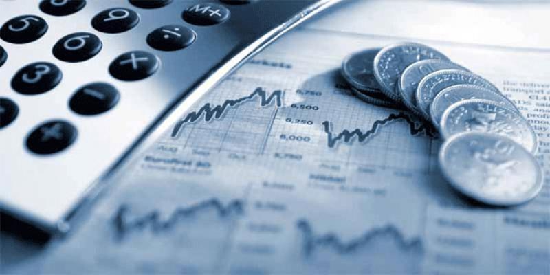 Finances publiques: 7,2 milliards de DH d'impôts restitués