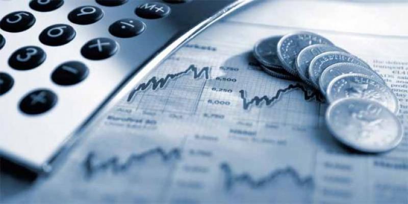 Finances publiques: «La souverainetés'arrête là où cesse la solvabilité»