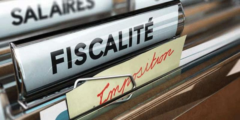 Mesures fiscales: Les amendements phares