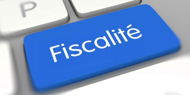 Fiscalité internationale: Le Maroc s'arrime à la norme OCDE