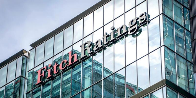 Fitch Ratings décrypte la loi de finances rectificative