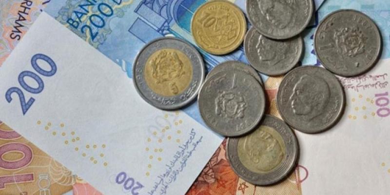 Dirham: La Banque centrale s'explique