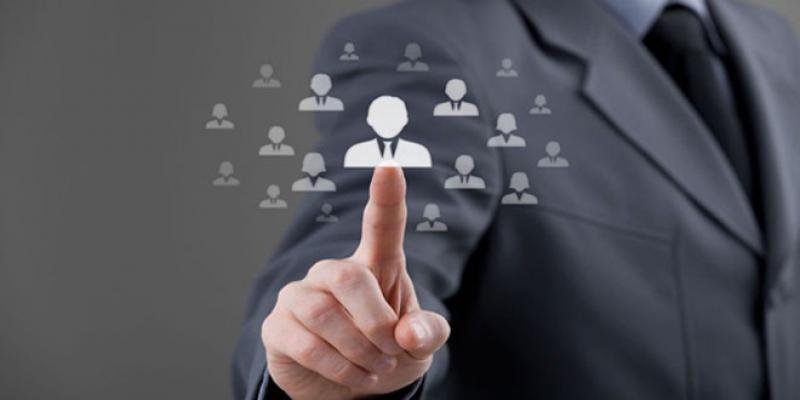 Recrutement: La moitié des entreprises veulent renforcer les fonctions supports